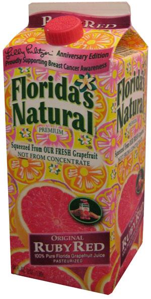 floridas_natural_juice_carton_Examiner